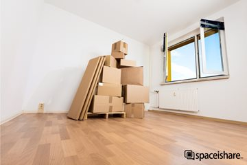 Helpful Ways for an Effective and Effortless Moving and Storage